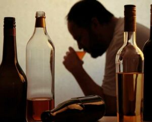 fetal alcohol syndrome in adults