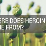 Where Does Heroin Come From?